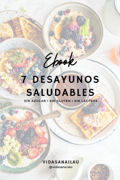 ebook-desayunos-saludables