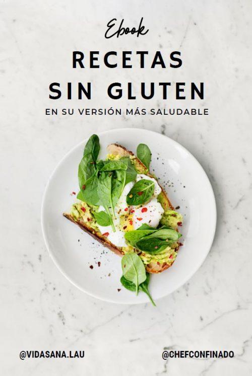 ebook-recetas-sin-gluten